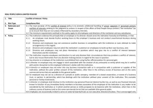 thumbnail of RPKL Conflict of Interest Policy