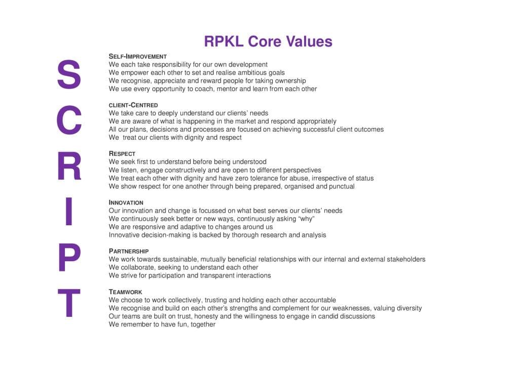 thumbnail of RPKL Core Values SCRIPT